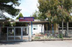 Καταδίκη 35χρονου για κλοπή στις Σχολές του ΟΑΕΔ στη Νεάπολη