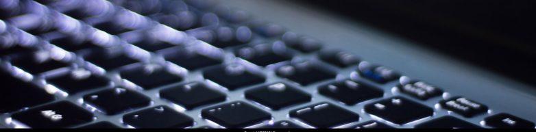 Nέο online μητρώο για μεγαλύτερη διαφάνεια στη διαδικασία λήψης αποφάσεων της ΕΕ