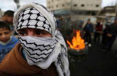 Νετανιάχου: Κι άλλες χώρες θα μεταφέρουν τις πρεσβείες στην Ιερουσαλήμ – Με νέα «Ιντιφάντα» απειλεί ο ηγέτης της Χαμάς