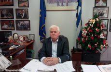 Συναντήσεις με υπουργούς και διοικήσεις τραπεζών για δάνεια στην ΑΤΕ
