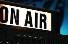 Πανελλήνιο Φεστιβάλ Μαθητικού Ραδιοφώνου  τον Απρίλιο στο Βόλο