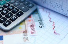 120 δόσεις για οφειλές ελεύθερων επαγγελματιών προς ταμεία