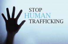 Εμπορία ανθρώπων: Καθορισμός προτεραιοτήτων για επιτάχυνση της δράσης της ΕΕ