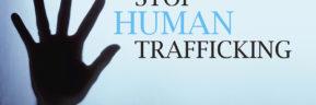Ημέρα ΕΕ κατά της εμπορίας ανθρώπων
