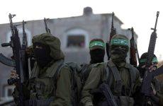 Ισραήλ: Δύο ρουκέτες εκτοξεύθηκαν από τη Λωρίδα της Γάζας