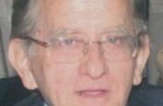 Απεβίωσε ο πολιτικός μηχανικός Νικόλαος Τζάβελλος
