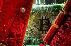 Στους 50 πιο πλούσιους ανθρώπους στον κόσμο ο μυστηριώδης εφευρέτης του Bitcoin