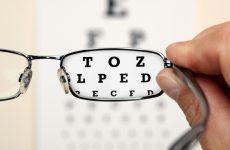 Ασφαλής και αποτελεσματική η χρήση λέιζερ για τις παθήσεις των ματιών