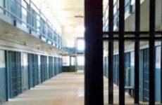 Σεμινάριο για την εκπαίδευση εκπαιδευτών και εθελοντών στις φυλακές