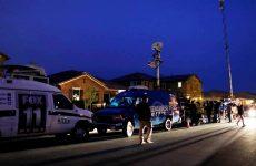 Καλιφόρνια: Η αστυνομία διέσωσε 12 ανθρώπους που κρατούσαν οι γονείς τους σε αιχμαλωσία