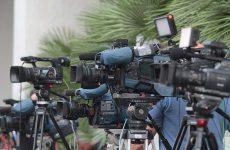 Εξι φάκελοι κατατέθηκαν στο ΕΣΡ για τις τηλεοπτικές άδειες