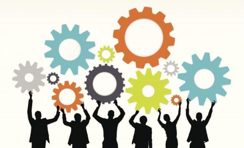 Προκήρυξη για χρηματοδότηση κοινωνικών επιχειρήσεων στην Ελλάδα