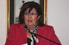 Νέα γενική διευθύντρια Μετανάστευσης και Εσωτερικών Υποθέσεων η Παρασκευή Μίχου