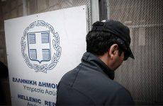 Το παρασκήνιο πίσω από το νέο τουρκικό αίτημα για τους οκτώ