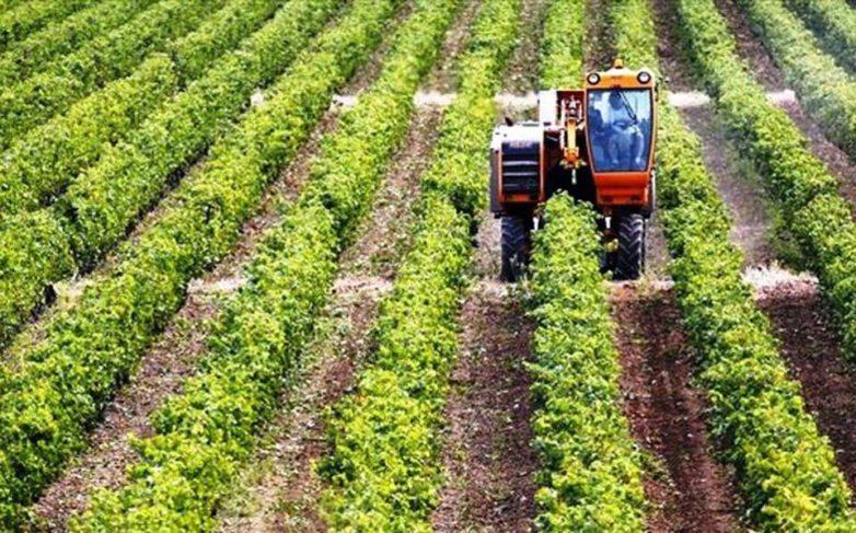 Επιδότηση 14.000 ευρώ έκαστος σε  418 αγρότες σε όλη τη Θεσσαλία