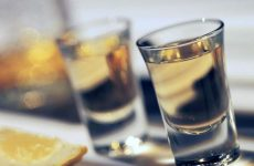 Ερευνα: Το αλκοόλ αυξάνει τον κίνδυνο καρκίνου ενώ μπορεί να καταστρέψει το DNA