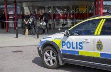 Ενας νεκρός από την έκρηξη στο Μετρό της Στοκχόλμης