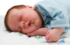 Αγόρι το πρώτο μωρό του 2018 στη Μαγνησία