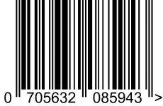 Στο πρόγραμμα δημοσίων επενδύσεων η ειδική σήμανση γραμμωτού κώδικα (barcode) σε εφημερίδες- περιοδικά