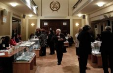 Απόσυρση του νομοσχεδίου για τη διαμεσολάβηση ζητούν οι Δικηγορικοί σύλλογοι