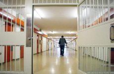 Κάθειρξη 25 ετών σε παιδόφιλο