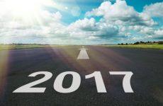 Τα γεγονότα που σημάδεψαν το 2017 στην Ελλάδα και τον κόσμο