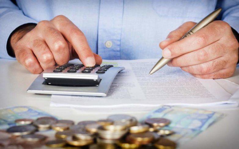 Από 1η Φεβρουαρίου στον εξωδικαστικό μηχανισμό και οι ελεύθεροι επαγγελματίες με οφειλές έως 50.000 ευρώ