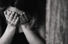 Γυναίκα κατήγγειλε τον σύζυγο της ότι ασέλγησε στην ανήλικη κόρη τους!