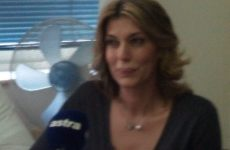 Άννα Καραμανλή: Με τη ΝΔ στην κυβέρνηση θα επανέλθει η αυτοπεποίθηση στους Έλληνες