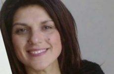 Πώς πέθανε η 44χρονη μητέρα;