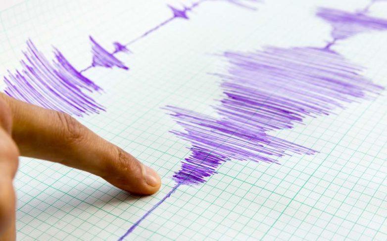 Τι λένε οι σεισμολόγοι για την δόνηση που ταρακούνησε την Αττική