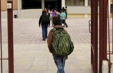 Για δεύτερη χρονιά «Η τσάντα στο σχολείο»