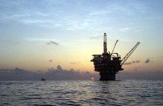 Τουρκοκυπριακή παρέμβαση για ΑΟΖ: «Οι φυσικοί πόροι είναι κοινός πλούτος»