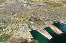 Ν. Ηλιού: Μονόδρομοι ήπιας κυκλοφορίας οι  Ζάχου-Καραμπατζάκη