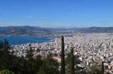 180.000 οφειλέτες στο νέο καθεστώς προστασίας πρώτης κατοικίας