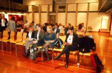 Υποτροφία του «Στ. Νιάρχος» σε  μεταδιδακτορικούς φοιτητές για να μείνουν στην Ελλάδα