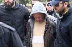 «Με πλήρωσαν για τη δολοφονία της Δώρας Ζέμπερη», λέει τώρα ο κατηγορούμενος