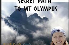 Το ντοκιμαντέρ «Elassona: Secret Path to Mt Olympus» στην κοπή πίτας των Ελασσονιτών Μαγνησίας