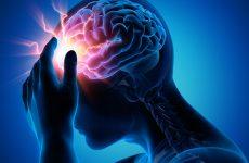 Επιληψία: Νέα επαναστατική θεραπεία καυτηριασμού με laser
