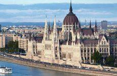 Η Ουγγαρία φεύγει από συνθήκη ΟΗΕ για μετανάστευση