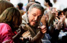 Κούβα: Αυτοκτόνησε ο μεγαλύτερος γιος του Φιντέλ Κάστρο