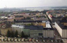 Φινλανδία: Το Ελσίνκι και άλλες μεγάλες πόλεις αναμένεται να παραλύσουν εξαιτίας απεργιακής κινητοποίησης