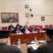 Κινήσεις ΣΥΡΙΖΑ για τη διατήρηση της πλειοψηφίας στις Επιτροπές