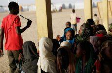 Νιγηρία: Πάνω από 90 αγνοούμενες μαθήτριες μετά από επίθεση της Μπόκο Χαράμ σε σχολείο