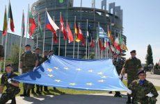 Νέα πανευρωπαϊκά ερευνητικά έργα από το Ευρωπαϊκό Ταμείο Άμυνας
