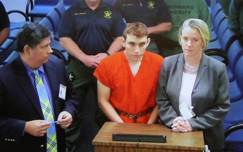 Επίθεση στη Φλόριντα: Προφυλακιστέος ο 19χρονος δράστης – Του απαγγέλθηκαν 17 κατηγορίες για φόνο εκ προμελέτης
