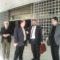 Δημ. Καζάκης: Συμμετοχή  όλων των πολιτών για την απελευθέρωση της χώρας