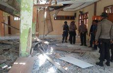 Τουλάχιστον 30 νεκροί μετά τον σεισμό των 7,5 Ρίχτερ στην Παπούα-Νέα Γουινέα