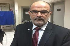 Γ. Καββαθάς: Θέσεις εργασίας θα φέρουν οικονομική ανάπτυξη στην Ελλάδα