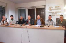 ΚΚΕ: Ανυπολόγιστες οι ζημιές στο Πήλιο